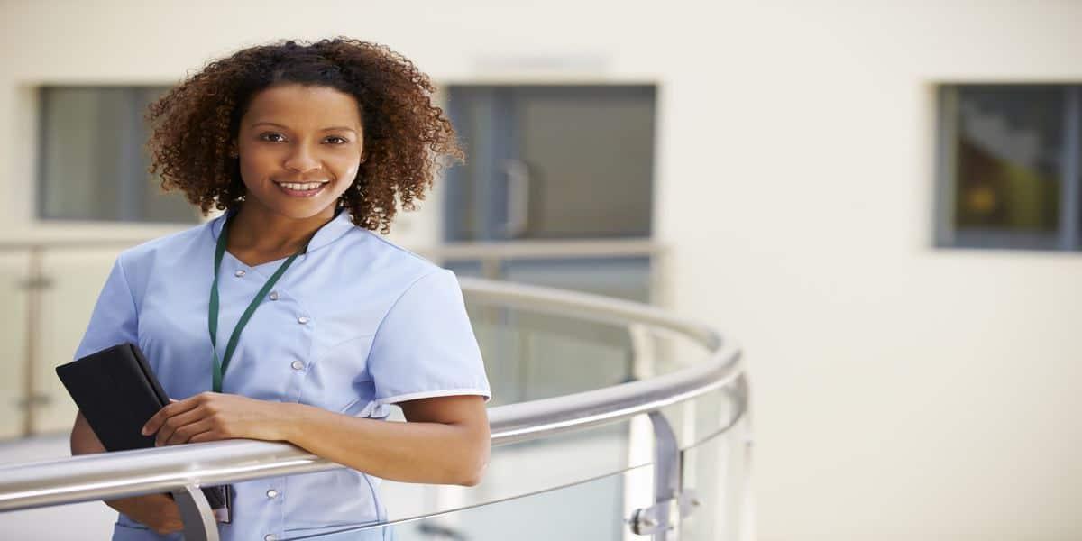 Career goals for nurses